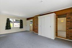 4 Woodstock Terrace Tawa, Wellington 5028