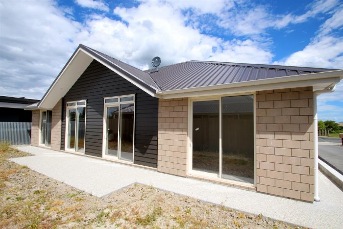 17A Albany Street, Gore, Southland, 9710, New Zealand