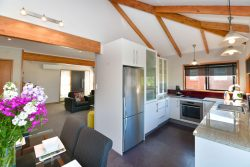 53a Birkdale Road, Birkdale, North Shore City 0626, Auckland