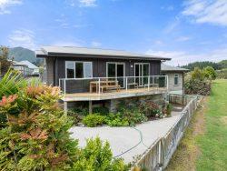 3A Rohe Drive, Waikawa, Marlborough, Marlborough, 7220, New Zealand