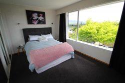 6 Aotea Crescent, Gore, Southland, 9710, New Zealand