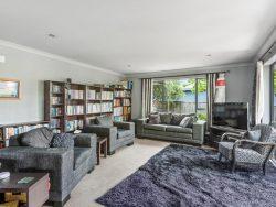 16 Ashwood Drive, Witherlea, Blenheim, Marlborough, 7201, New Zealand