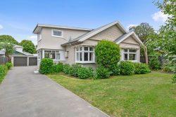 210 Cranford Street, St. Albans, Christchurch City, Canterbury, 8014, New Zealand