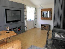 25 Cullen Street, Herbert, Waitaki District 9495, Otago
