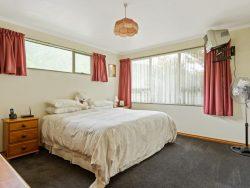 19 Dorset Street, Picton, Marlborough, 7220, New Zealand