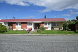 1 BROWN STREET GORE, Gore, Southland, 9710, New Zealand