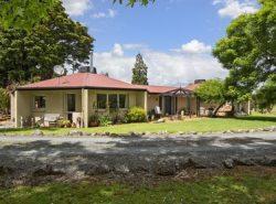 3 Galliard Way, Kauri, Whangarei, Northland, 0185, New Zealand
