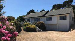 25 Gibbs Road, Collingwood, Tasman, Nelson / Tasman, 7073, New Zealand
