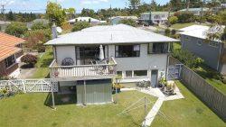 153 Hokianga Road, Dargaville, Kaipara, Northland, 0310, New Zealand