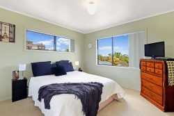 29 Lingfield Street, Glenfield, North Shore City 0629, Auckland