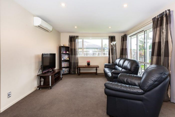 19D Leeston and Lake Road Leeston 7632