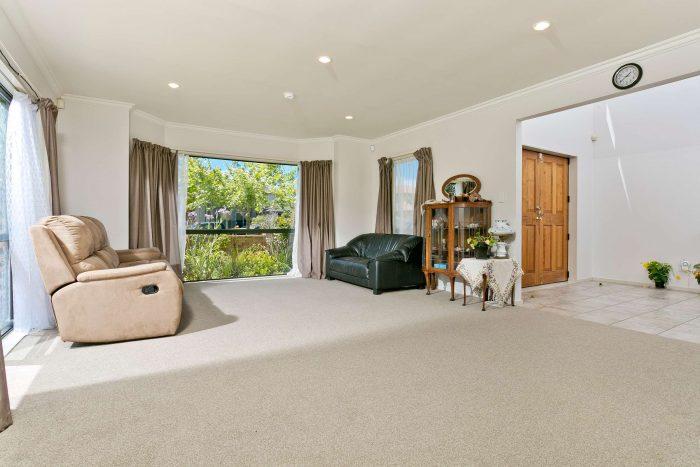 36 Mahoney Drive, Albany, North Shore City 0632, Auckland