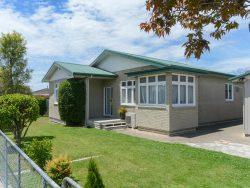 215 Nottingley Road, Frimley, Hastings, Hawke's Bay, 4120, New Zealand