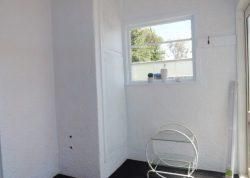 341 Oxford Street, Levin, Horowhenua, Manawatu / Wanganui, 5510, New Zealand