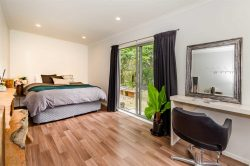 45 Waterstone Avenue, Paraparaumu Beach, Kapiti Coast, Wellington, 5032, New Zealand