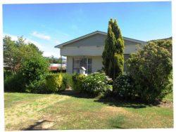 2 Shearman Street, Reefton, Buller, West Coast, 7830, New Zealand