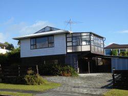 36 Tamatea Drive, Snells Beach, Rodney 0920, Auckland
