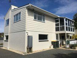 24 Tarata Street, Kaka Point, Clutha District 9271, Otago