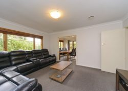 34 Palm Avenue, Hokowhitu, Palmerston North, Manawatu / Wanganui, 4410, New Zealand