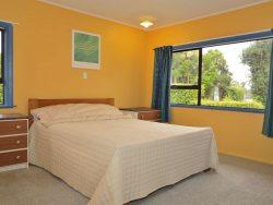5 William Street, Collingwood, Tasman District 7073