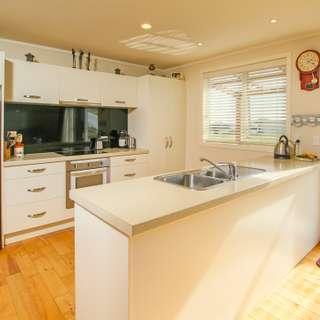 82 Bay Heights Drive, Karikari Peninsula, Far North, Northland, 0483, New Zealand