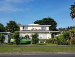 1/179 Stout Street, Mangapapa, Gisborne, 4010, New Zealand