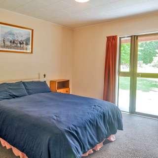 37 Brookside & Irwell Road, Irwell, Selwyn, Canterbury, 7682, New Zealand