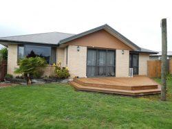 54 Cobden St, Westport, Buller, West Coast, 7825, New Zealand