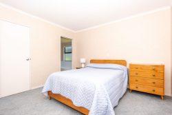 20 Emily St Riverdale, Gisborne 4010