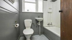 3 Grundy Pl Otara, Auckland 2023