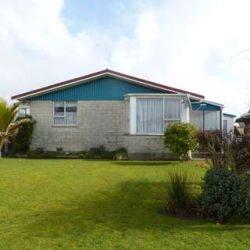 14 Haselden St, Westport, Buller, West Coast, 7825, New Zealand