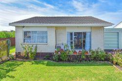 4/50 Kenderdine Road, Papatoetoe, Manukau City, Auckland, 2025, New Zealand