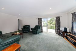 18 Killygordo­n Place, Massey, Waitakere City, Auckland, 0614, New Zealand