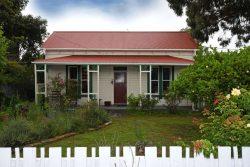 197 Main Street Greytown South Wairarapa District 5712 New Zealand