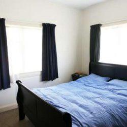 17 Roebuck Street, Westport, Buller, West Coast, 7825, New Zealand