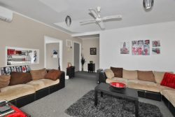 5/12 Selwyn Ave Avenues, Whangarei 0110