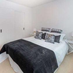 4 Skye Lane, Prebbleton, Selwyn, Canterbury, 7604, New Zealand