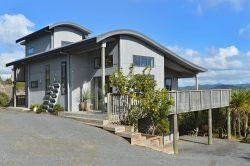 230 Tutukaka Block Rd, Tutukaka, Whangarei, Northland, 0173, New Zealand