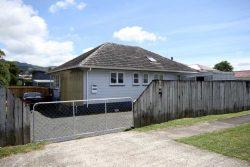 9A Christensen St Waihi 3610