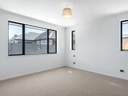 4a Glenroy Crescent, Springlands, Blenheim, Marlborough, 7201, New Zealand