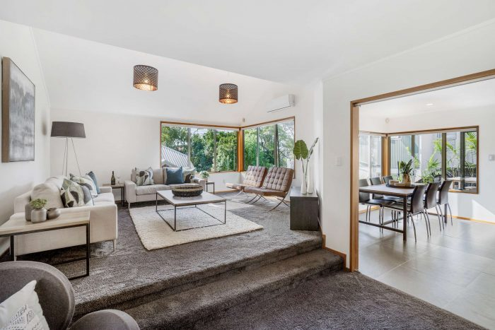 28A Mountain View Road, Western Springs, Auckland City, Auckland, 1022, New Zealand