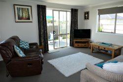33a Murdoch Street, Dargaville, Kaipara, Northland, 0310, New Zealand