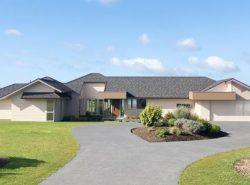34A Rangitane Road, Kerikeri, Far North, Northland, 0294, New Zealand