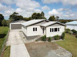 98 Awakino Road, Dargaville, Kaipara, Northland, 0310, New Zealand