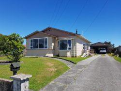 120 Blake Street, Blaketown, Grey, West Coast, 7805, New Zealand
