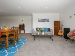 49 Jarrett TerraceLeamington, Cambridge 3495, New Zealand