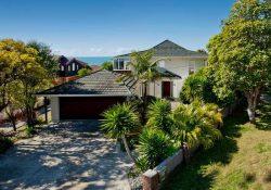 49A View Rd, Campbells Bay, North Shore City, Auckland, 0630, New Zealand
