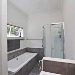 13 Creagh Street, Te Awa, Napier, Hawke's Bay, 4110, New Zealand