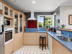 14 De Castro Drive, Blenheim Central, Blenheim, Marlborough, 7201, New Zealand