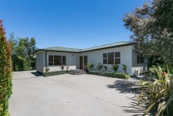 9 Devon Street, Taradale, Napier, Hawke's Bay, 4112, New Zealand